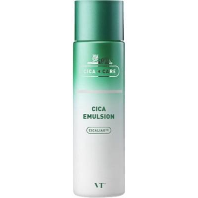 VT CICA エマルジョン (200ml)