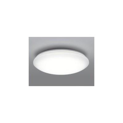 日立 LEC-AH1200P LEDシーリングライト スタンダードタイプ〜12畳 (LECAH1200P)