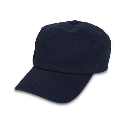 [スウィングプラス] SWINGPLUS キャップ LOW ローキャップ 帽子 無地 シンプル ボディ 素材 サイズ調整可能 オールシーズン フリーサ