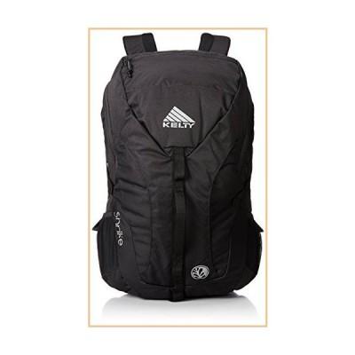 Kelty Women's Shrike Backpack, Black【並行輸入品】