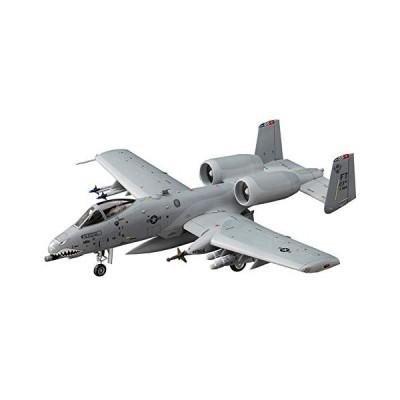 ハセガワ 1/72 アメリカ空軍 A-10C サンダーボルトII プラモデル E43【並行輸入品】