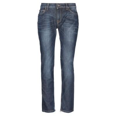リュー ジョー LIU •JO ジーンズ ブルー 32 コットン 98% / ポリウレタン 2% ジーンズ