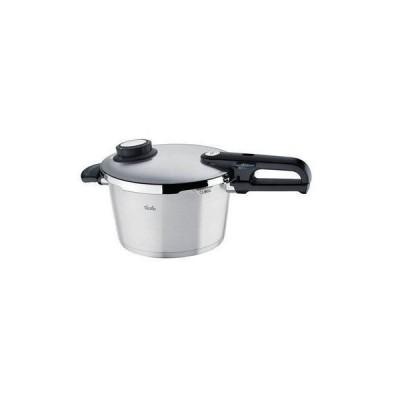 【送料無料】フィスラー プレミアム 圧力鍋 3.5L【IH調理器対応】