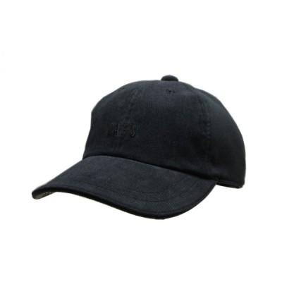 メンズ キャップ ダックス 野球帽 黒 茶 秋冬 大きいサイズ 小さいサイズ 無地 50代 60代 敬老 紳士帽子 DAKS D3715