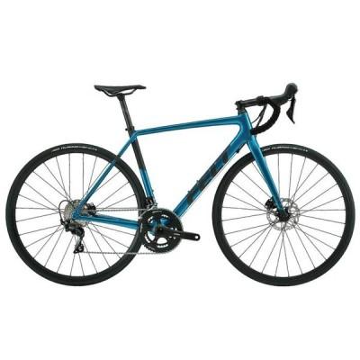 FELT (フェルト) 2020モデル FR ADVANCED R7020 アクアフレッシュ サイズ540(175-180cm) ロードバイク