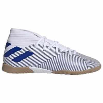 (取寄)アディダス ボーイズ 男の子 シューズ ネメシス 19.3 in - ボーイズ グレード スクール Boys Shoes adidas Nemeziz 19.3 IN - Bo