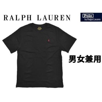 ポロ ラルフローレン メンズ レディース 半袖Tシャツ 海外BOYSモデル ワンポイント クルーネック 半袖Tシャツ POLO RALPH LAUREN 01-21231327