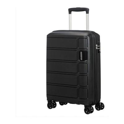 サムソナイト・ジャパン SUMMER SPLASH サマースプラッシュ スピナー55 スーツケース 62G*09905 1個(直送品)