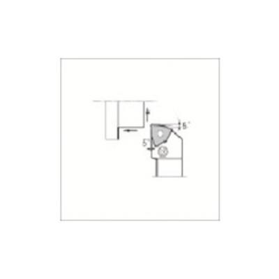 京セラ 外径加工用ホルダ PWLNL2020K-06