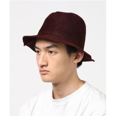 GARDEN TOKYO / レナード プランク/REINHARD PLANK/IBRO MEN 帽子 > ハット