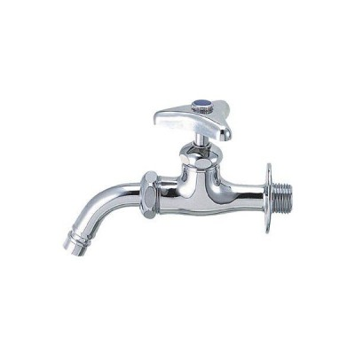 カクダイ 洗濯機用水栓13 7019B(取寄せ品)