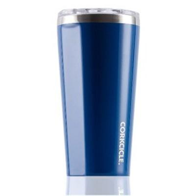 スパイス 2116GRB ステンレスタンブラー 0.47L (Riviera Blue)SPICE CORKCICLE TUMBLER 16oz[2116GRB] 返品種別A