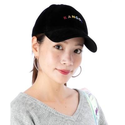 帽子 キャップ カンゴール キャップ COLOR TEXT BASEBALL KANGOL