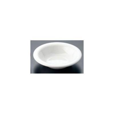 CARLISLE(カーライル) NSR0602 カーライルシーラスリムボール(33040 ボーン)