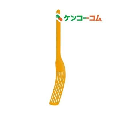 スタイルツール シグマ ロングターナー イエロー MA-2405 ( 1個 )/ Style Tools(スタイルツール)