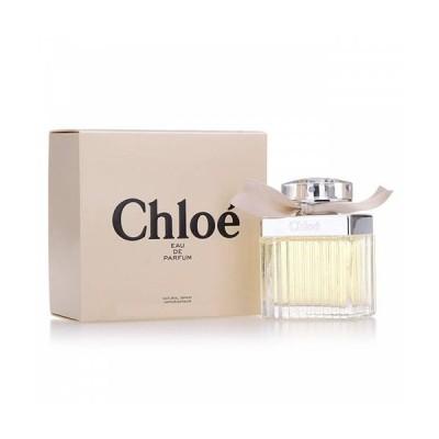 香水 レディース クロエ CHLOE オード パルファム EAU DE PARFUM EDP 50ml フレグランス ギフト あすつく