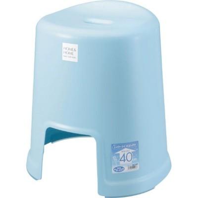 リス H&H 風呂椅子 <400>