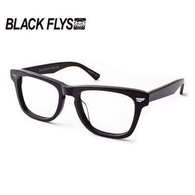 【BLACK FLY】(ブラックフライ)FLY HARVEY PHOTOCHROMIC 調光レンズ BF1317