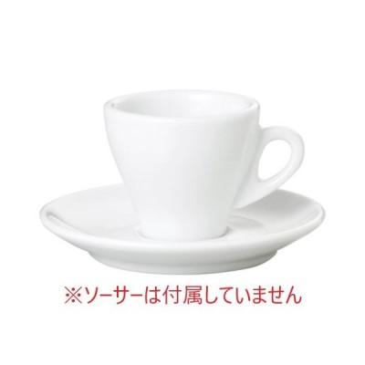 TORINO エスプレッソカップ/プロ用/新品