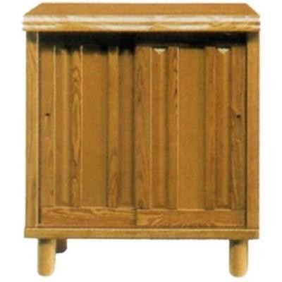 下駄箱 シューズボックス  完成品 引き戸 国産 90cm幅 光琳 開梱設置