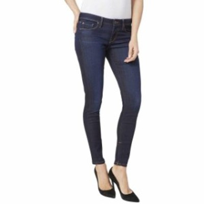 pepe-jeans ペペ ジーンズ ファッション 女性用ウェア ズボン pepe-jeans cher-l28