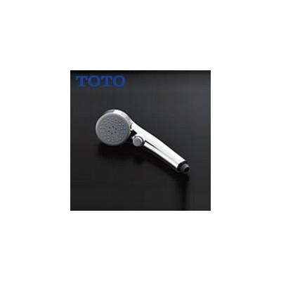 TOTO 取り替え用パーツ シャワーヘッド THC57C
