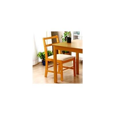 ダイニングチェア ダイニング チェア ダイニング椅子 おしゃれ 北欧 安い クッション 座布団 座り心地 アンティーク 木製