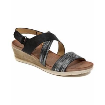 ファッション サンダル Lady Couture Panama Sandal