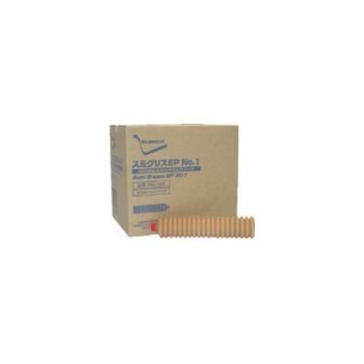 SUMICO/住鉱潤滑剤  グリース(高荷重用リチウムグリース) スミグリスEP No.1 400g 264165