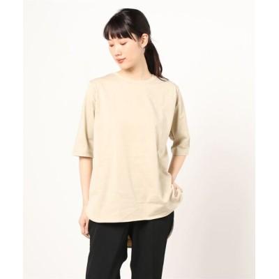 tシャツ Tシャツ ティゴラ TIGORA 半袖機能Tシャツ