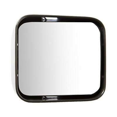 Melchioni 331250939?Rearview for Car