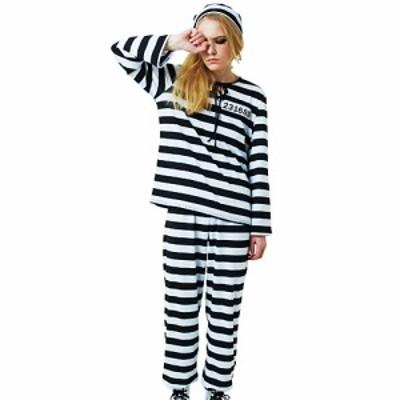 フォンデットスーツ 女性用 大人用 コスチューム コスプレ 衣装 仮装 パーティー グッズ ハロウィン