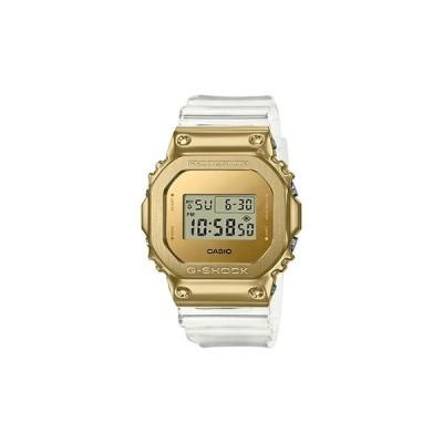 G-SHOCK GM-5600SG-9JF [カシオ ジーショック 腕時計] Accessories