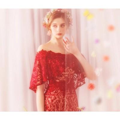 カラードレス ウェディングドレス 二次会 演奏会 ウエディングドレス ロング 二次会ドレス パーティードレス ロングドレス 花嫁ドレス カラードレス 結婚式