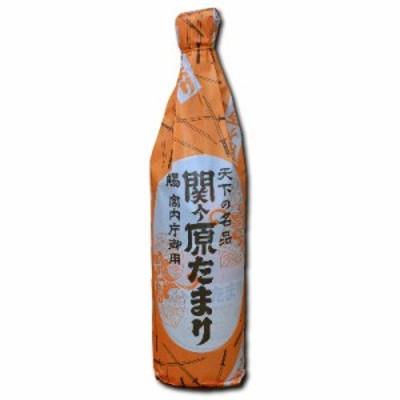 敬老の日 ギフト しょうゆ 関ケ原 たまり醤油 1.8L 岐阜県 関ヶ原醸造株式会社