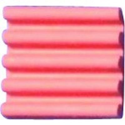 テクノマーク FT-20用リブベース (1個) 品番:FS-RB-20