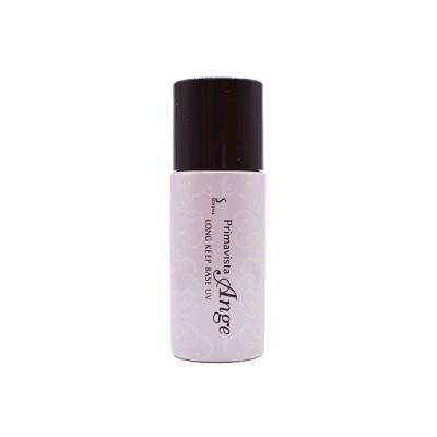 花王 ソフィーナ プリマヴィスタ アンジェ ロングキープ ベース UV SPF16/PA++ <皮脂くずれ防止 化粧下地> 25ml