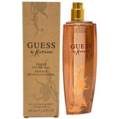 コスメ 香水 女性用 Eau de Parfum  Women Guess Guess By Marciano EDP Spray (Tester) 1 pcs sku# 1791366MA 送料無料
