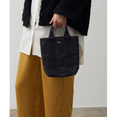 ADAM ET ROPE' / 【ORCIVAL】トートバッグLIGHT CANVAS WOMEN バッグ > ショルダーバッグ
