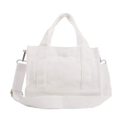 GISELLE ショルダーバッグ トートバッグ 2WAY レディース バッグ ななめがけ ななめ掛け ハンドバッグ かばん カバン ミニ 小