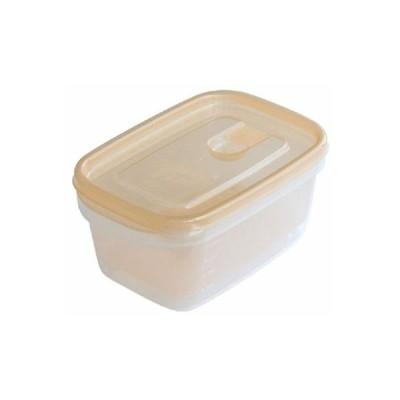 岩崎工業 AYD2201 茹でうま野菜調理容器角型 A−043(YO)