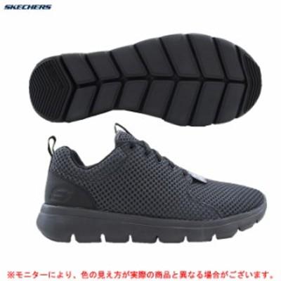 SKECHERS(スケッチャーズ)マローダー(52832)スポーツ トレーニング ウォーキング 歩行 スニーカー シューズ 運動靴 男性用 メンズ