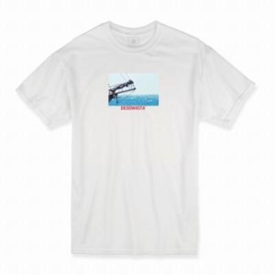 Tシャツ ホワイト 大人 ユニセックス メンズ レディース ビッグシルエット 半袖 ロンT 白T ロゴ シンプル 大きいサイズ 大きめサイズ 夏