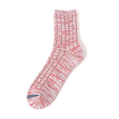 靴下 Men's Medium Socks(Standard)/ミディアムソックス