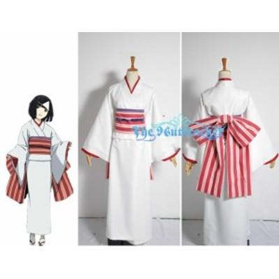ノラガミ 野良神  野良(のら)/緋音(ひいろ) 風  コスチューム、コスプレ コスプレ衣装