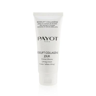 パイヨ 保湿 トリートメント Payot Roselift Collagene Jour Lifting Cream (Salon Size) 100ml