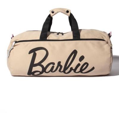 Barbie ビーズシリーズ ドラム型ボストンバッグ 48824