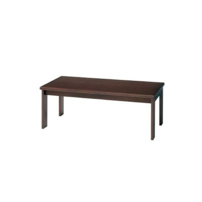 送料無料 センターテーブル CT-35IB jtx 65105 プラス