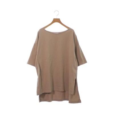 Rouge vif ルージュヴィフ Tシャツ・カットソー レディース