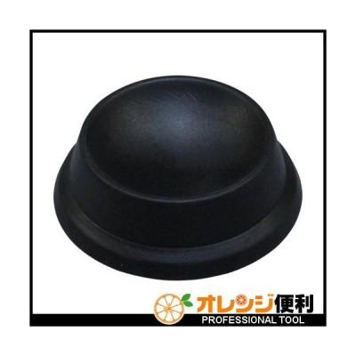光 キャストップ 30MM双輪キャスター用 黒 (4個入) KGH-53 【387-4249】